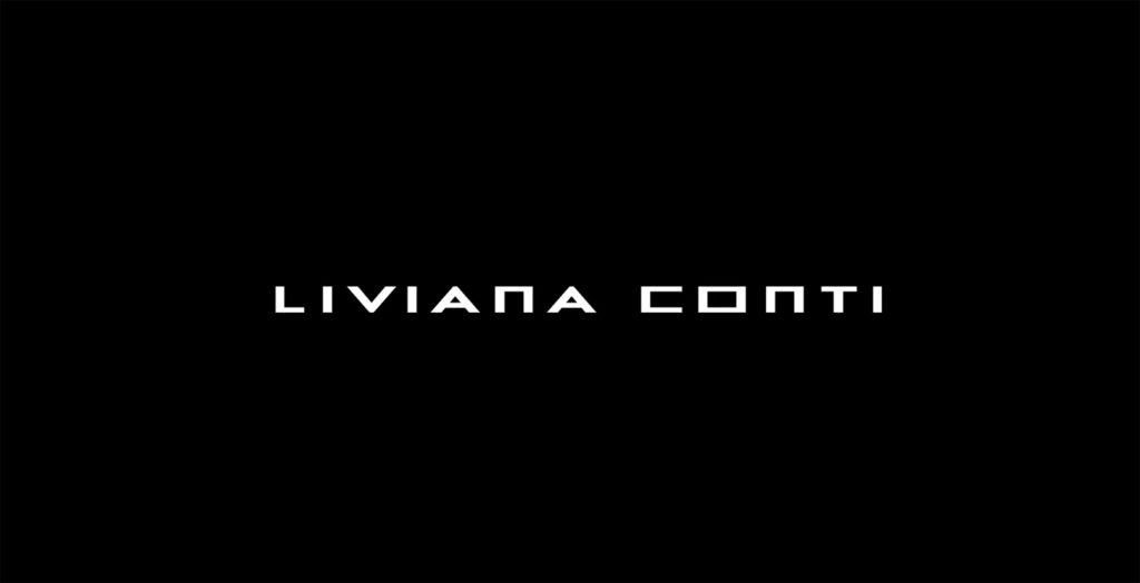 liviana conti video Antonio Vecchi