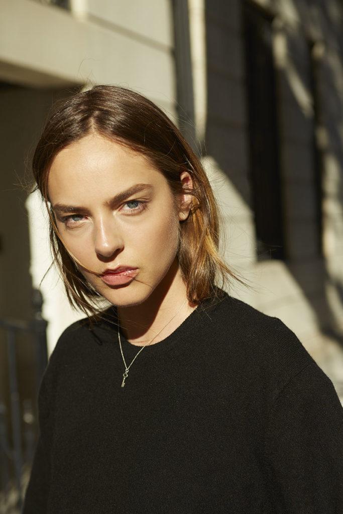 Alma make-up Carlo Longo