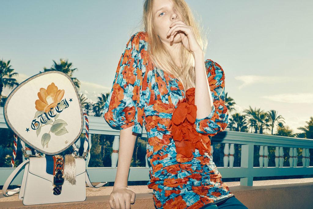Fashion & arts Photographer Arnaud Pivka Styling Enrique Campos