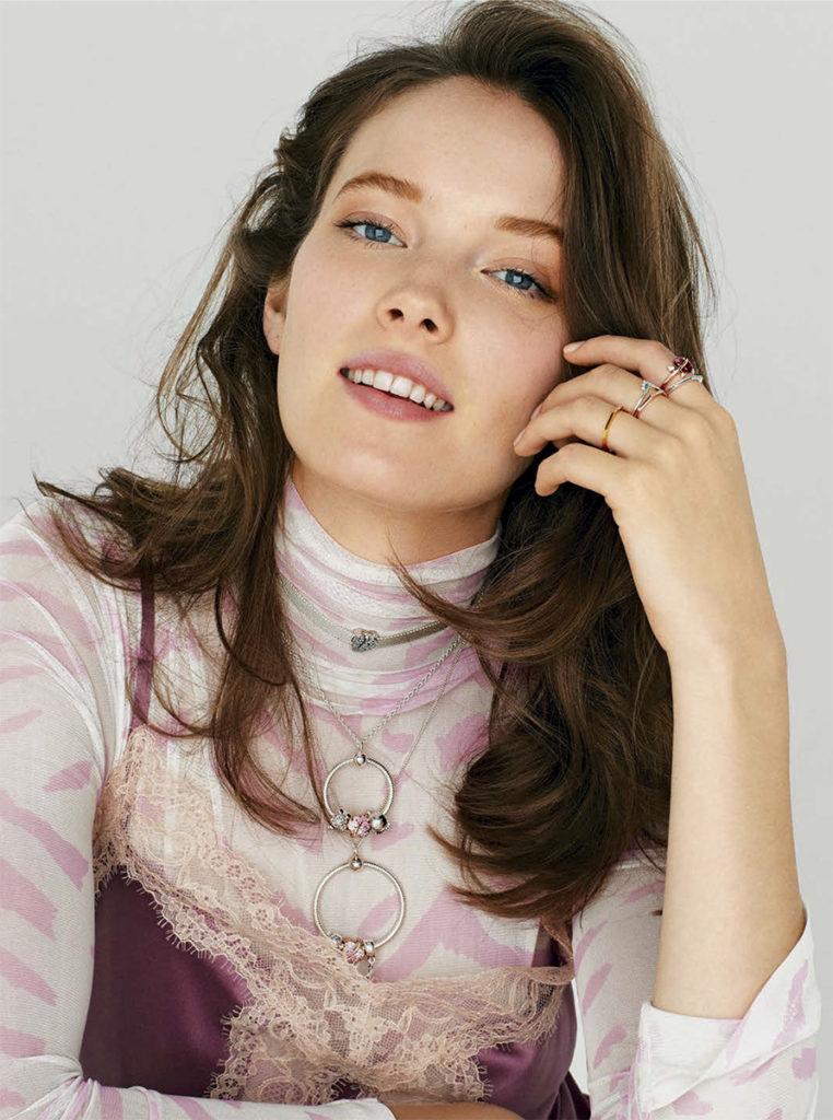 Vanity fair photographer Amina Marazzi italia make-up Sissy Belloglio