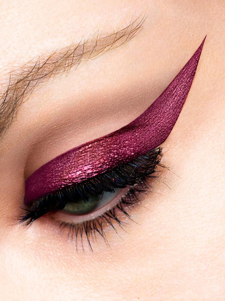 Lola glam photographer Meka make-up Sissy Belloglio