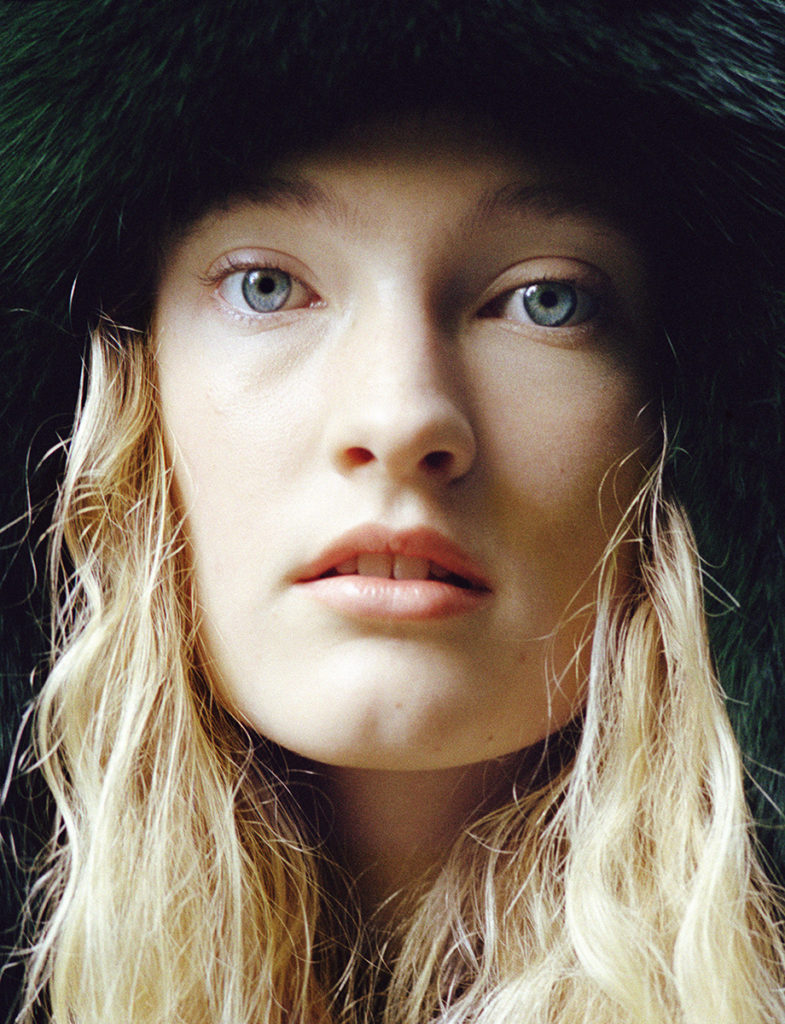 London - Photographer Letizia Ragno