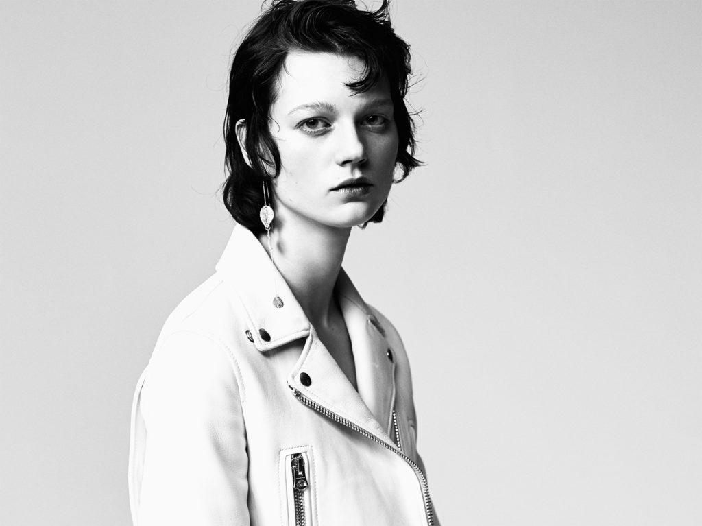 Ellen - Photographer Letizia Ragno