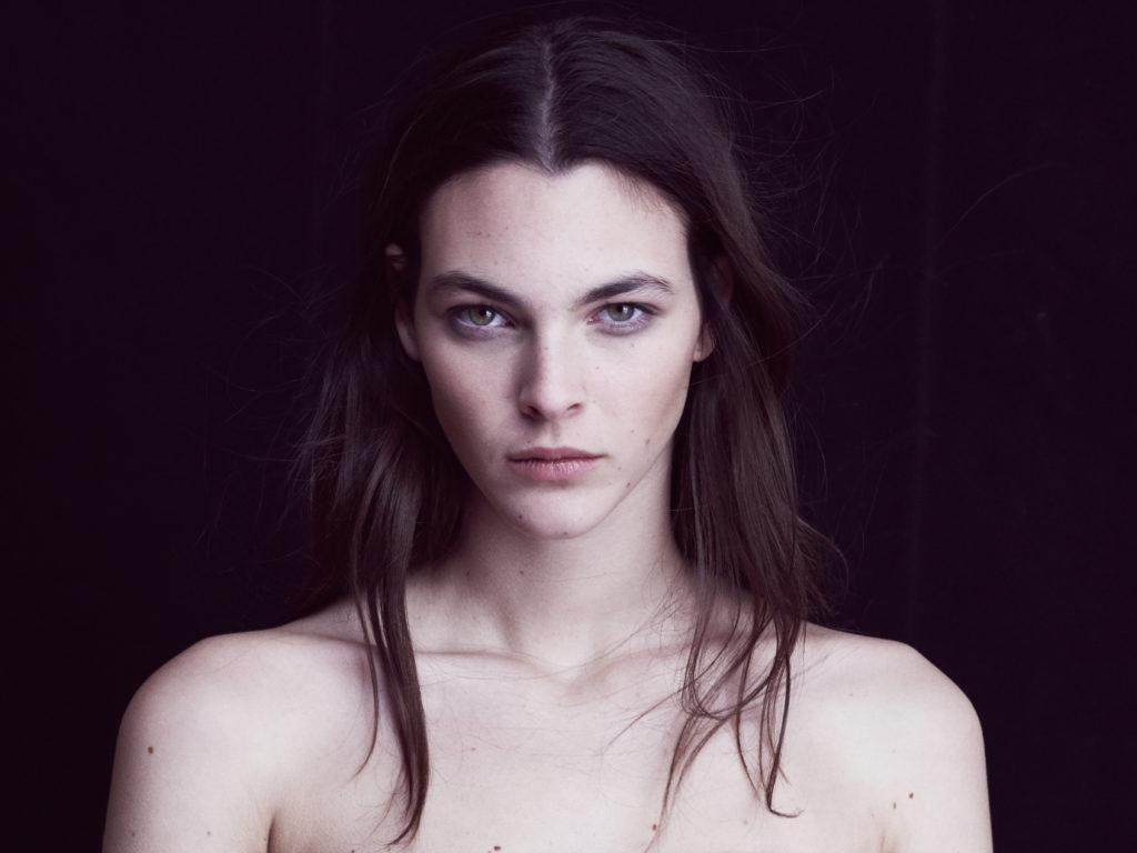 Vittoria Cerretti - Photographer Letizia Ragno