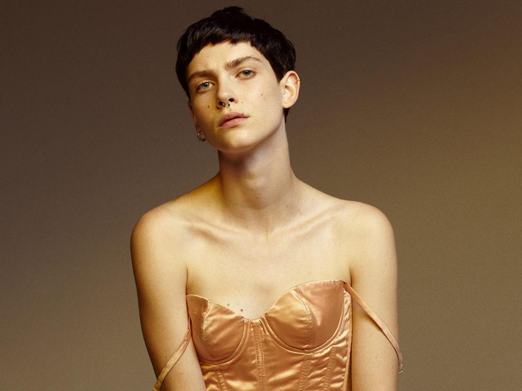 portraits photo Letizia Ragno