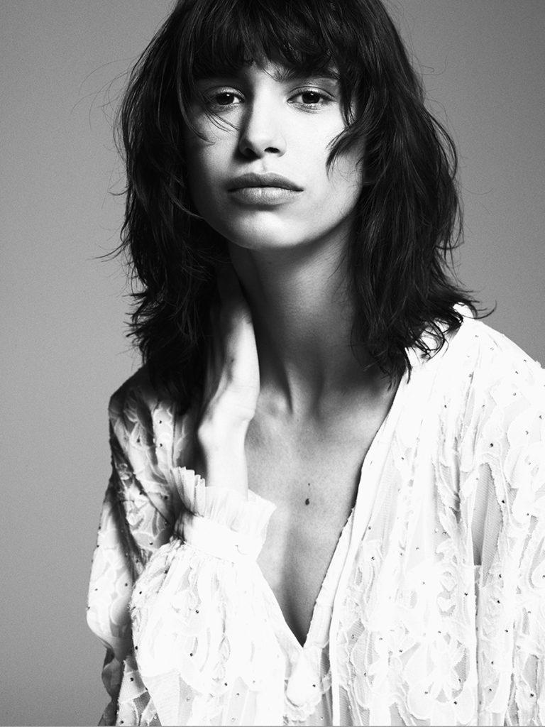 Mica - photographer Letizia Ragno