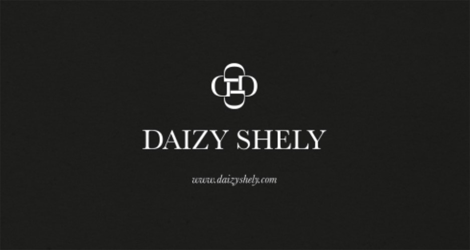 Daizy Shely - Spring Summer 2017 Fashion Show - Milano Fashion Week - Make Up Silvana Belli