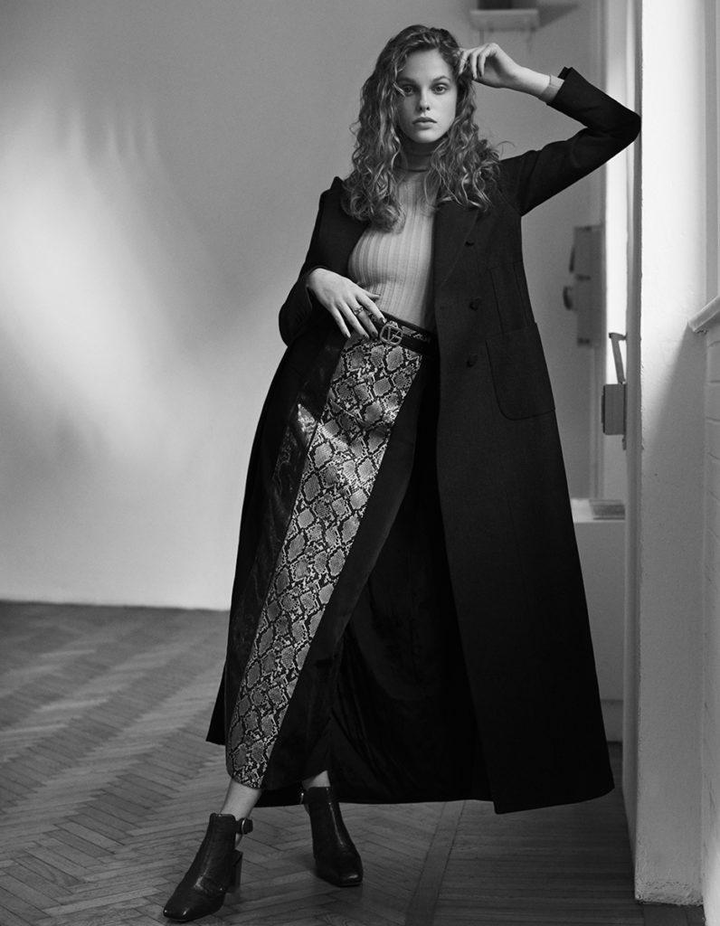 The Collector - magazine - Photographer Fabio Leidi