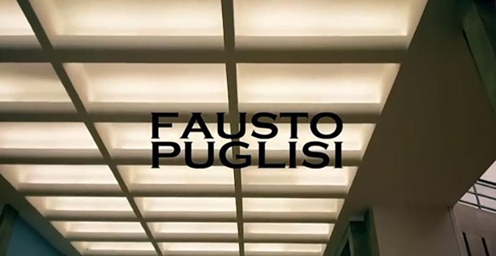 Fausto Puglisi- show - hair daniel manzini
