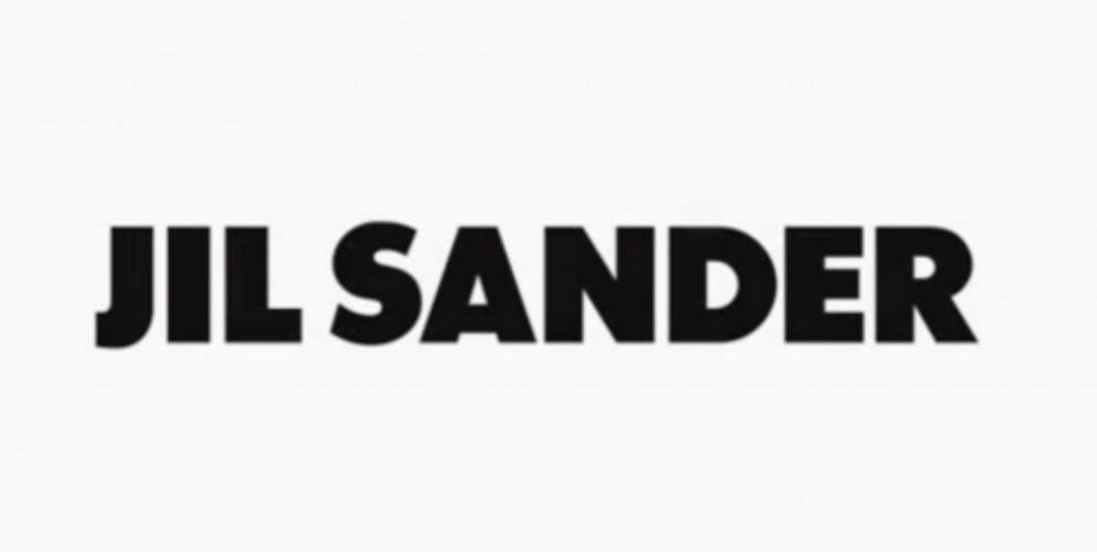 Jil Sander Menswear Spring/Summer 2016 Collection - Make Up Silvana Belli