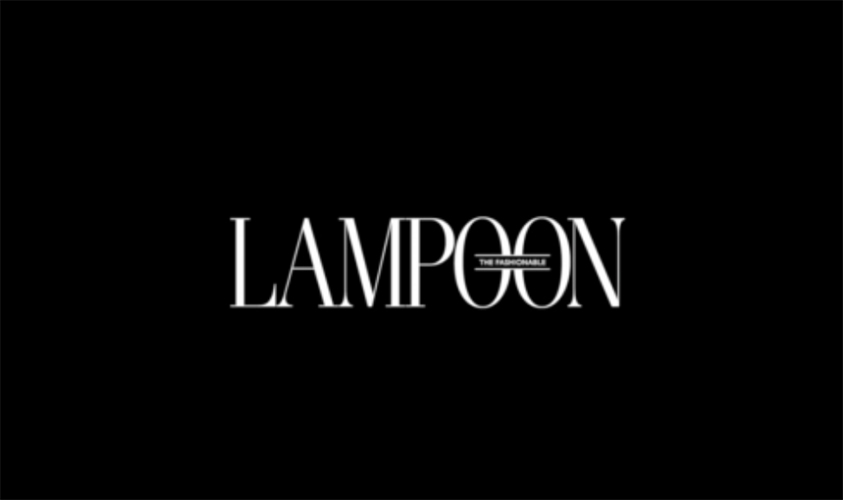 Lampoon - Make Up Sissy Belloglio