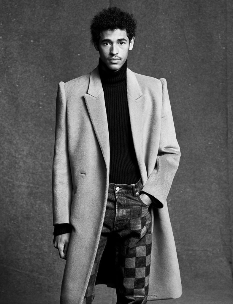 Style Magazine Italia - Photographer Letizia Ragno