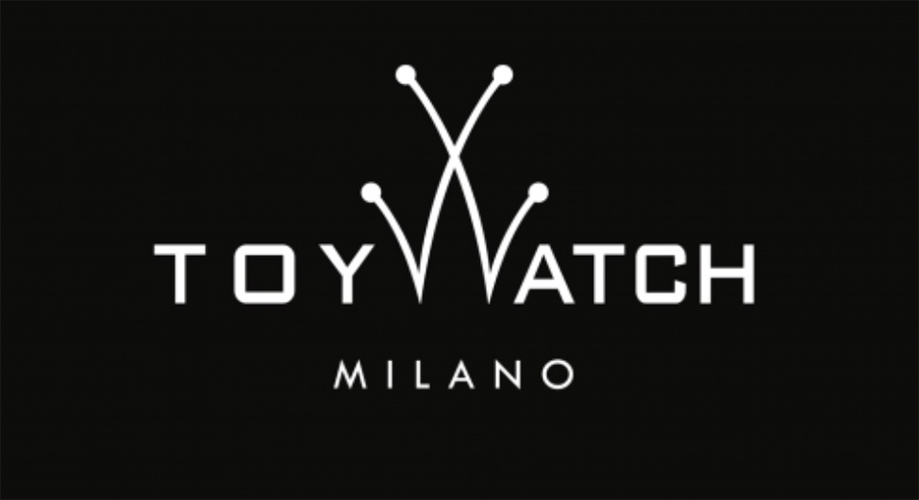 ToyWatch Velvety collection - A Vogue Accessory video - manicure Carlotta Saettone