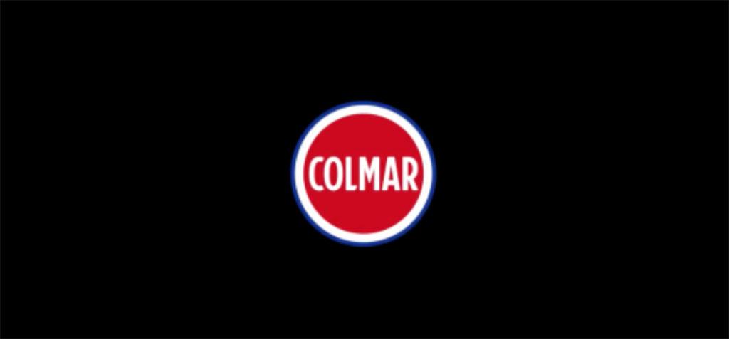 Colmar Originals FW 17/18 Campaign - Make Up Roman Gasser