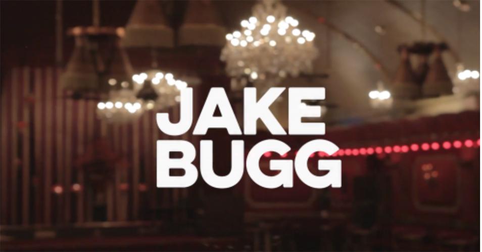 Style magazine - Jake Bugg - Photographer Uli Webber - Make Up Nicky Tavilla