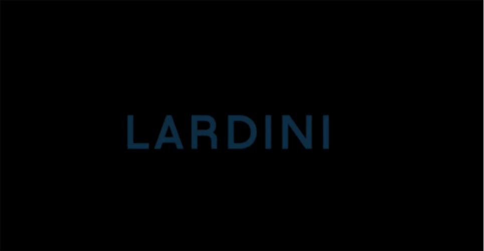 Lardini Women's collection Spring/Summer 2018 - Make up Roman Gasser