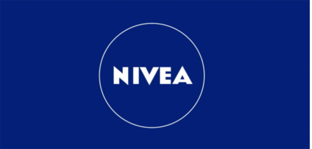 Nivea - commercial video - Make Up Remover - Make Up Kate Mur