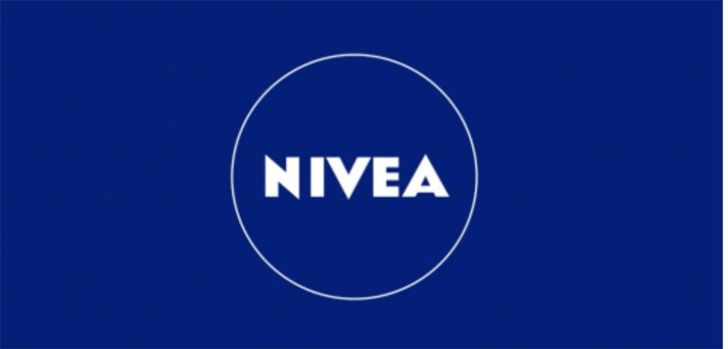 Nivea - Make Up Kate Mur
