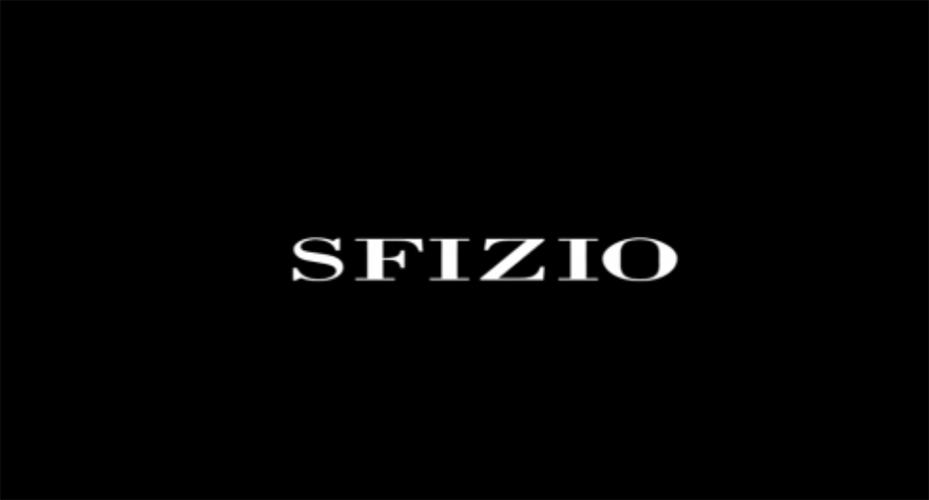 0:20 / 0:58 Sfizio Autumn Winter 2016-17 Campaign