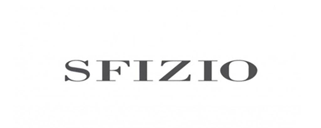 Sfizio Spring Summer 2016 Ad Campaign - Stylist Cleo Casini
