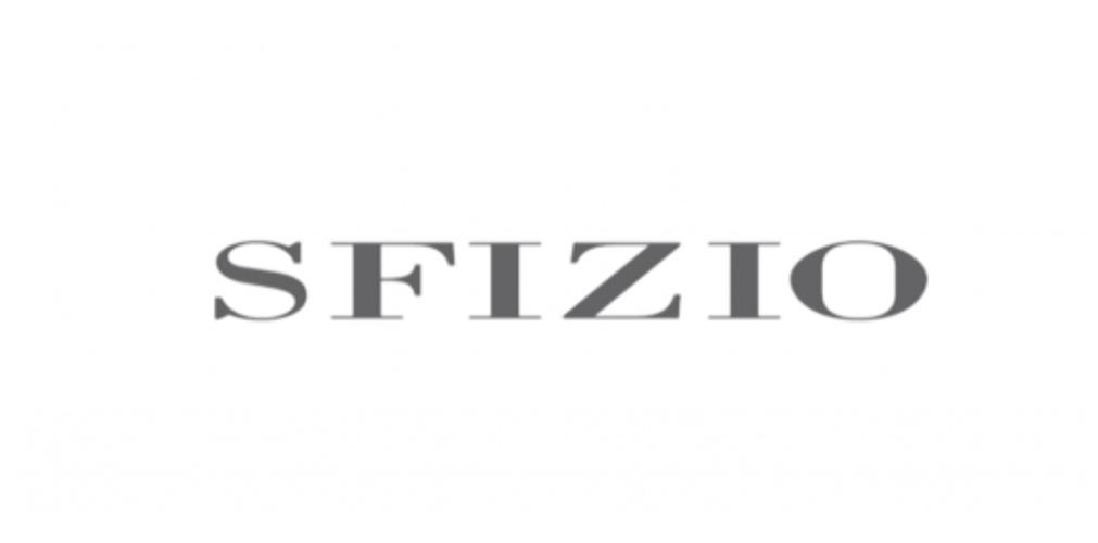 Sfizio Spring Summer 2016 Ad Campaign - Make Up Roman Gasser