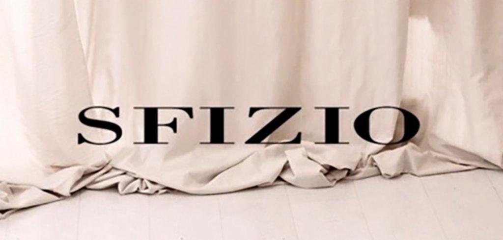 Sfizio - Stylist Cleo Casini