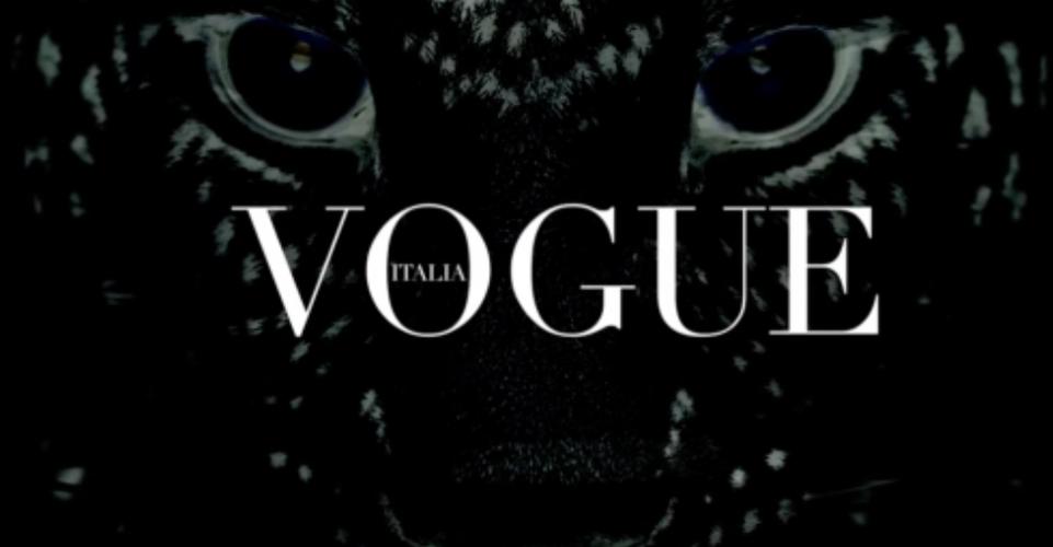 Cuba Tornado Scott - Photos by Michel Comte | March 2015 | Fashion Story | Vogue Italia - stylist Giulio Martinelli