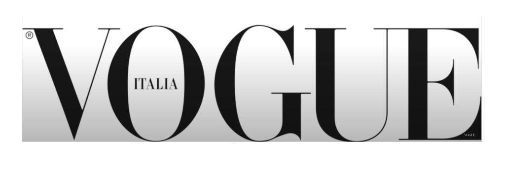 Vogue Glitter by Serge Leblon | Fashion Story | November 2013 - stylist Giulio Martinelli