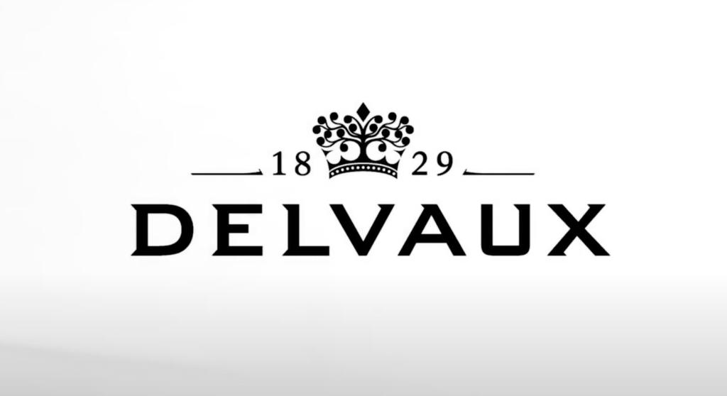 Delvaux - video - videomaker - photographer Sloan Laurits
