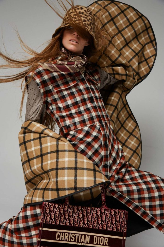 Gentleman - photographer Paolo Musa - make-up artist Riccardo Morandin - hairstylist Chaira Bussei
