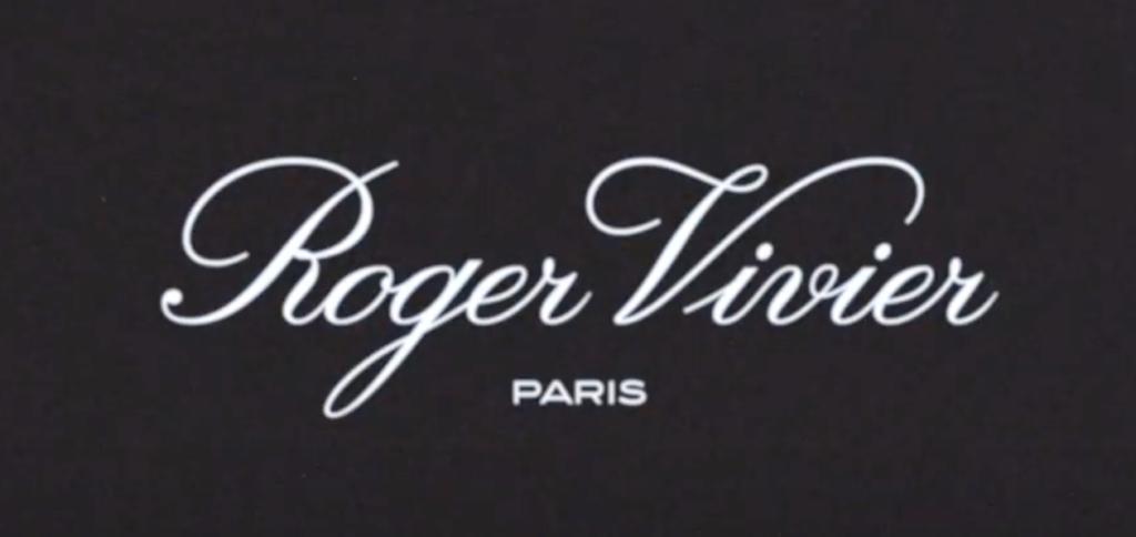 Roger Vivier - make-up artist Giulio Panciera - WM-Artist Management