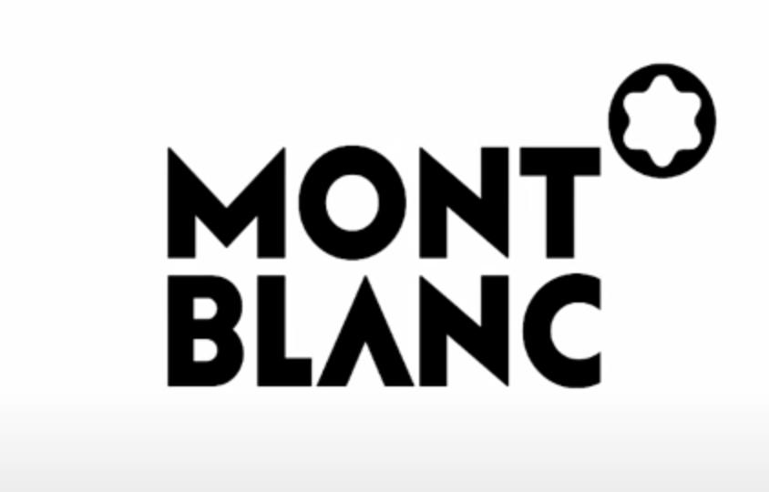 MontBlanc - photographer John Balsom - styling Ben Martinengo - make-up Giulio Panciera - WM-Arist Management