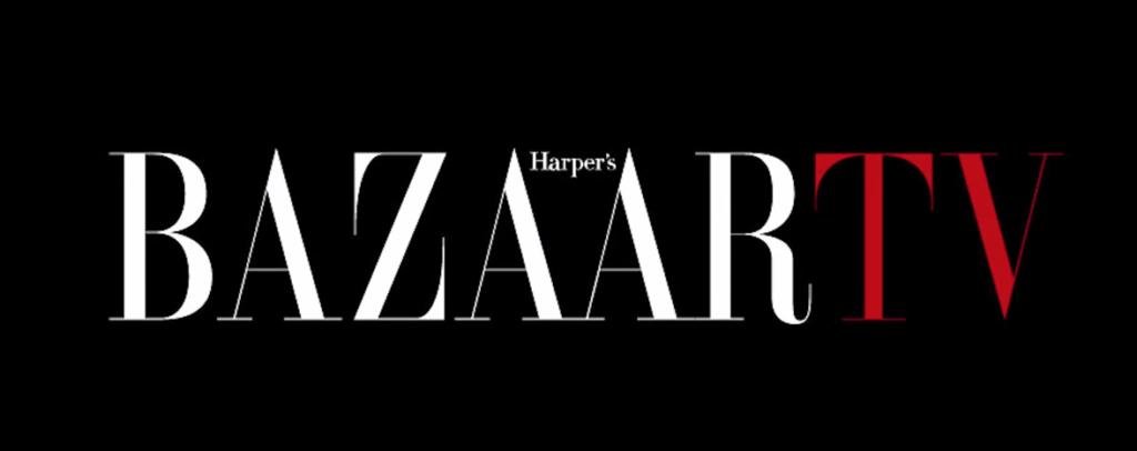 Harper's bazaar italia - Video Amaranta Medri - styling Deborah De Groot - hair Chiara Bussei - manicure Carlotta Saettone - WM-Artist Management
