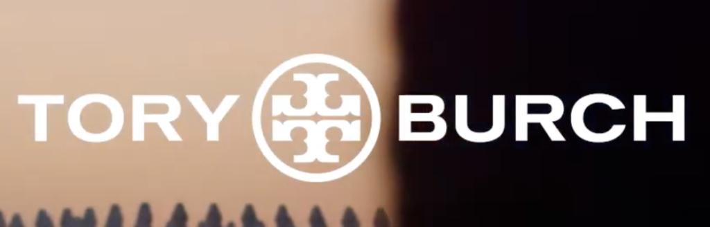 Tory Burch - Dubai Riyadh - video maker Augusta Quaynor - WM-Artist Management - W-MMnagement