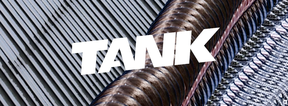 Tank Magazine - Video & photographer Stefano Facca - Styling Luca Barzarini - hair Francesco Avolio - WM Artist Management