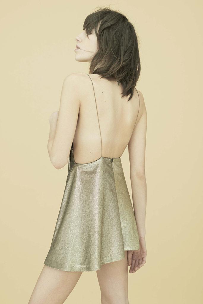 Photographer Sloan Laurits - WM-Artist Management - W-MManagement - Milano - Agency