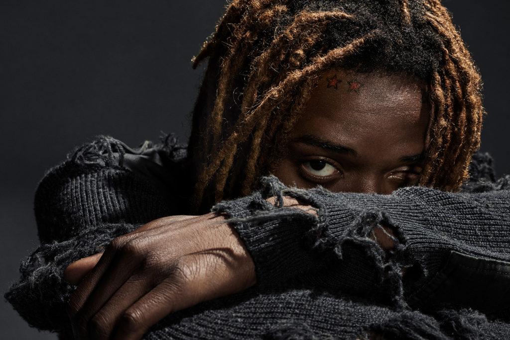 Cr mens book - yeezy - photographer - photographer Sloan Laurits - photo - WM-Artist management - W-MManagement - Milano - agency