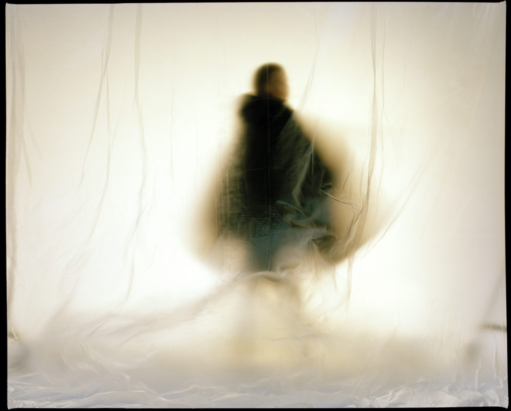 unflop magazine - eurydice - photographer Mattia Pasin - wm-artist management - w-mmanagement - milano agency
