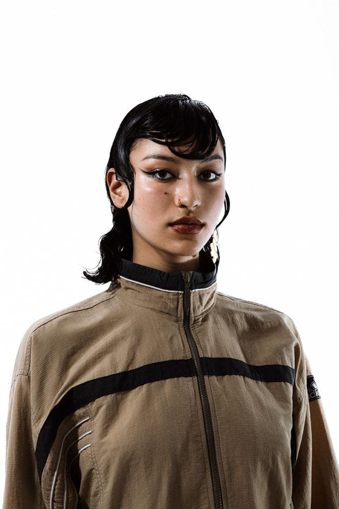 Altered States - photographer Matias Alfonzo - styling Lia Sadeghi - WM-Artist Management - w-mmanagement